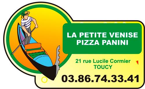 LA-VENISE-1