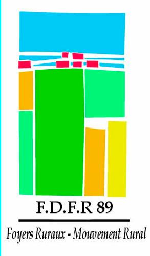 LogoFDFR