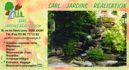 jardin-realisation-1c