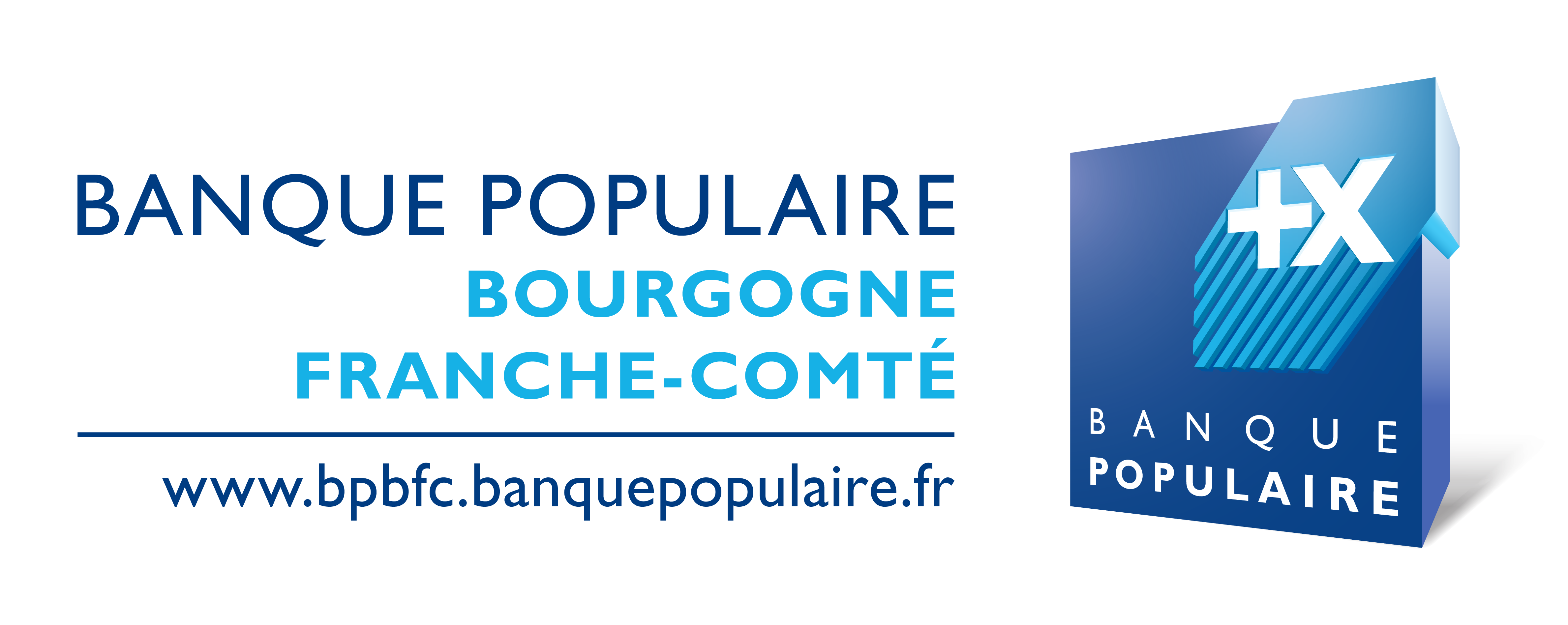 logo-bpbfc