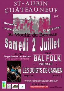 affiche-nuit-folk-2-juillet-2011-211x300